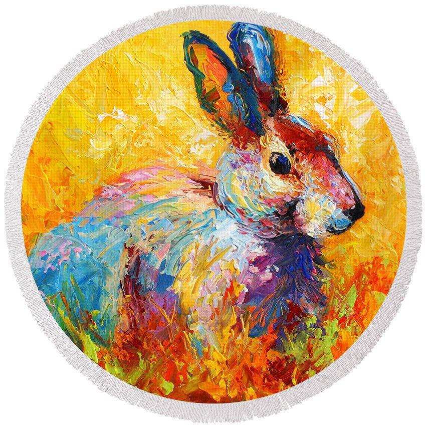 Rabbit Beach Products