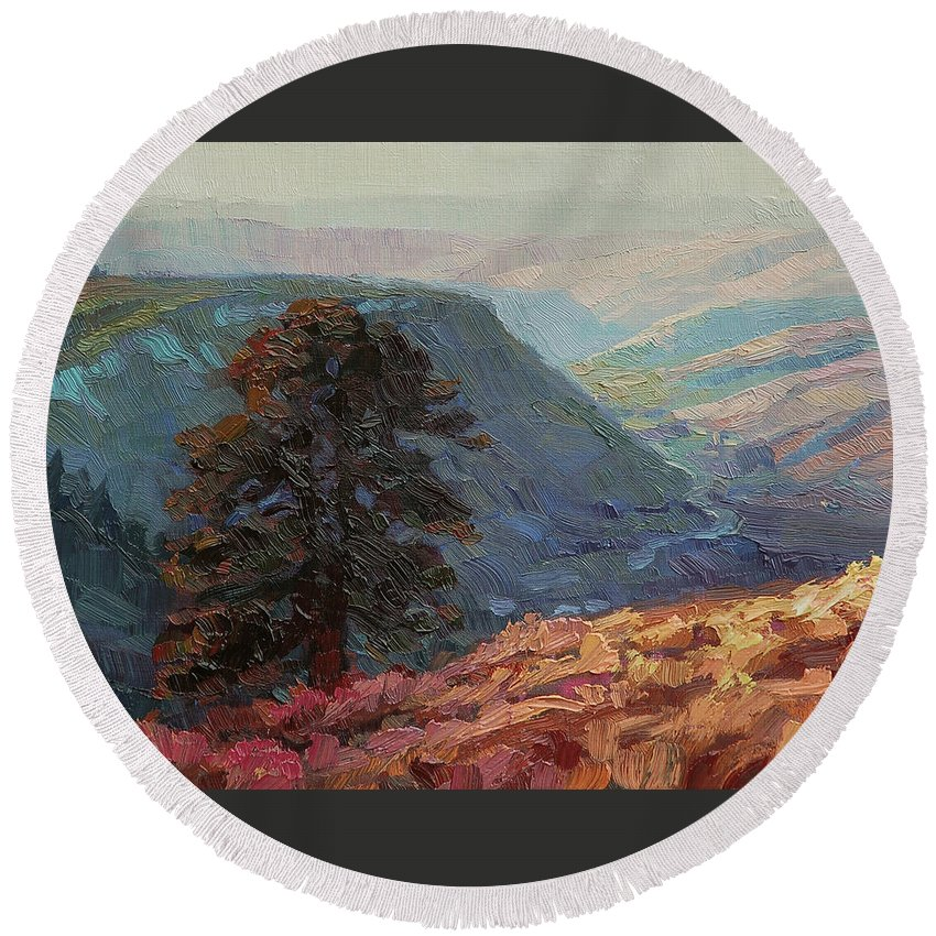 Designs Similar to Lone Pine by Steve Henderson