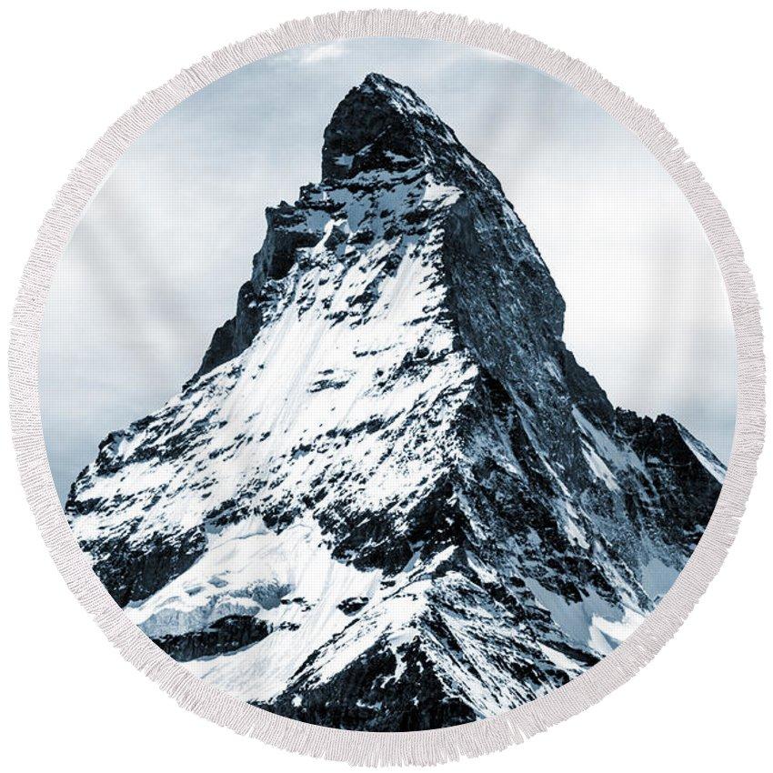 Matterhorn Beach Products