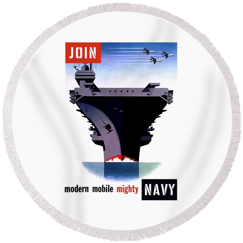 Designs Similar to Modern Mobile Mighty Navy