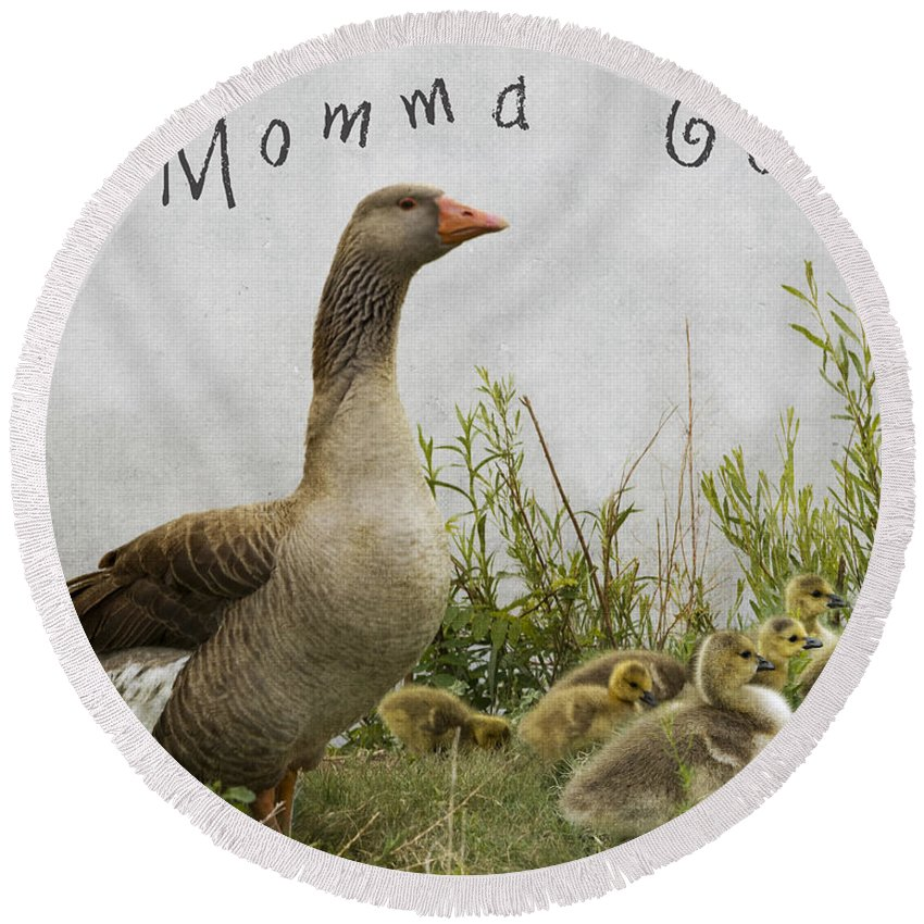 Mother Goose Beach Products