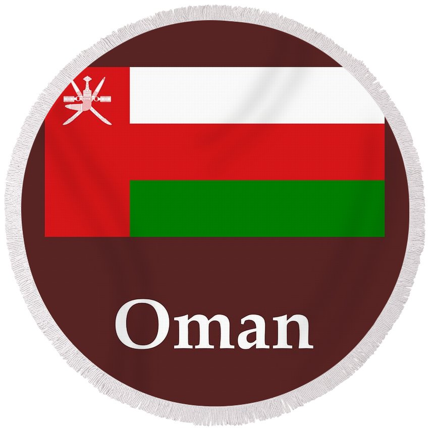Image result for oman name