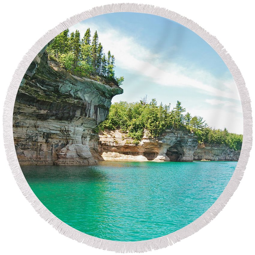 Lake Superior Beach Products