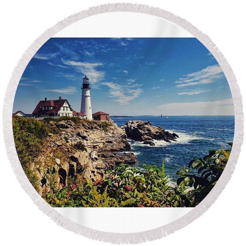 Designs Similar to #portland #lighthouse #maine