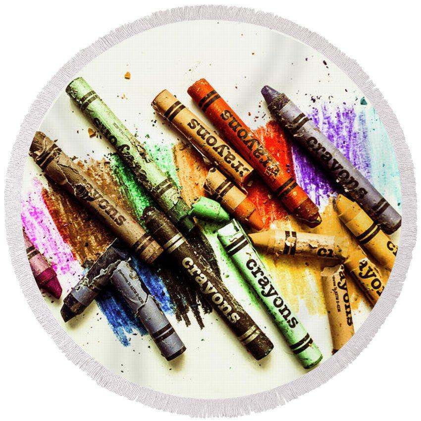 Designs Similar to Rainbow Shades