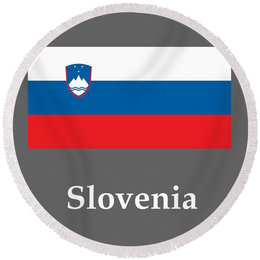 Image result for Slovenia name
