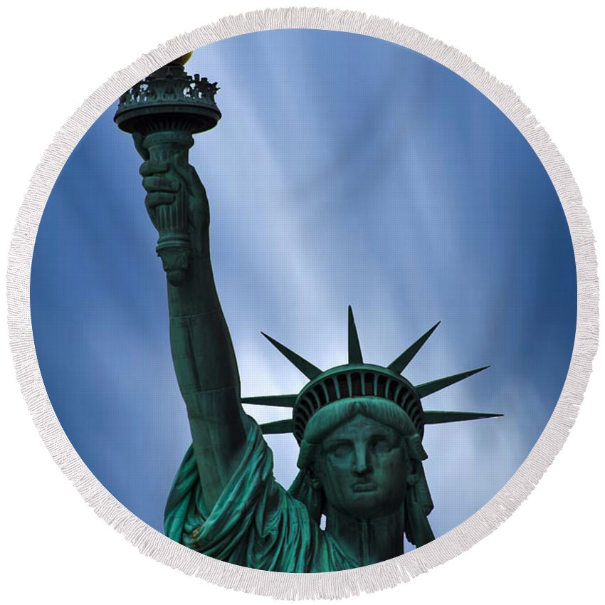 Designs Similar to Statue Of Liberty