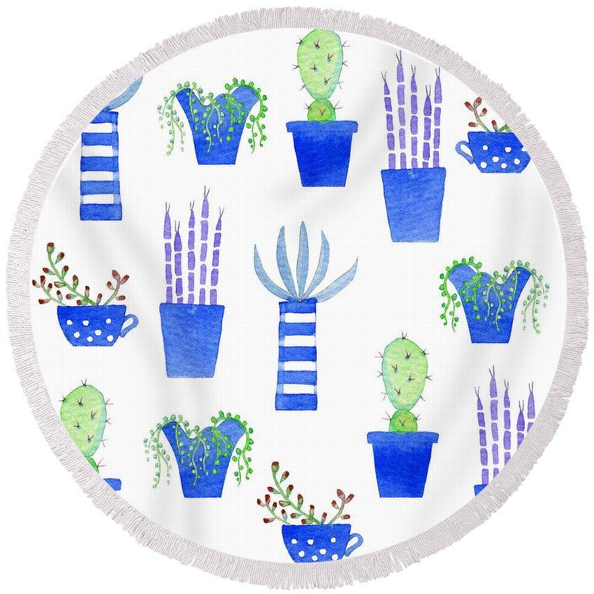 Gardener Beach Products