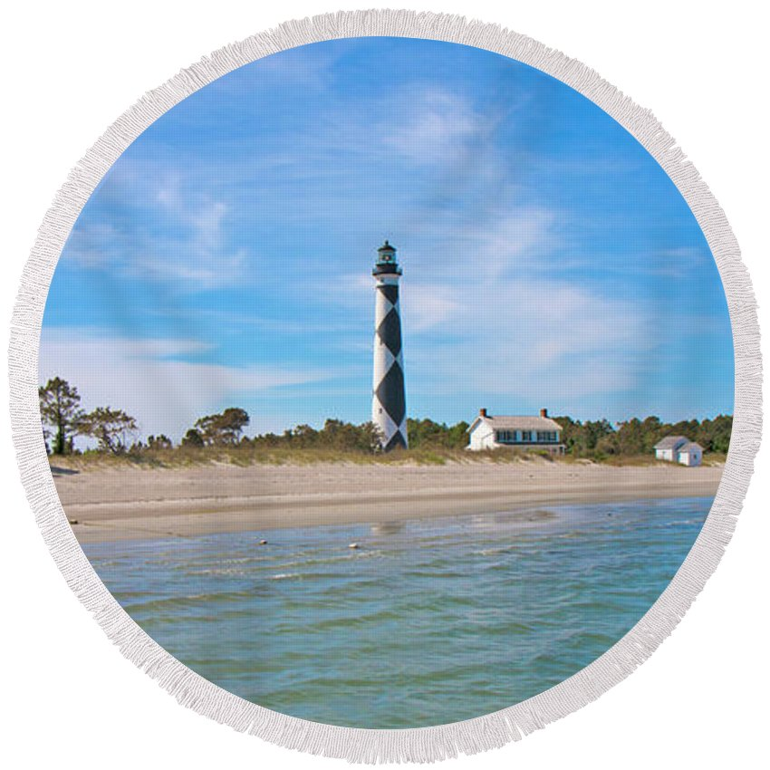 Cape Lookout National Seashore Beach Products