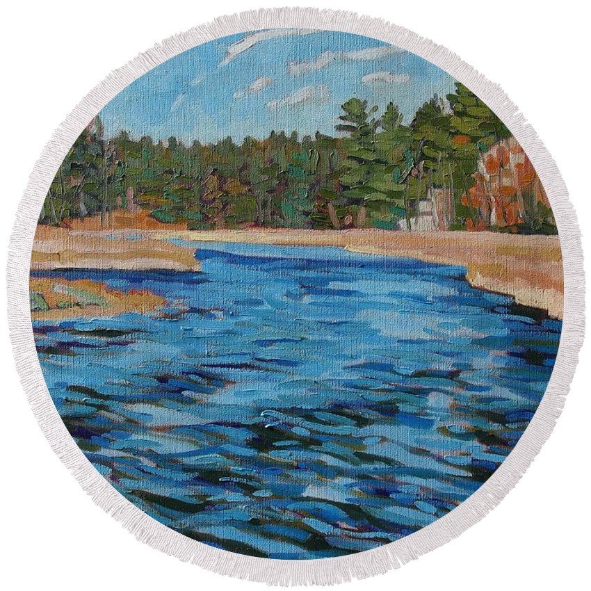 Designs Similar to Up Jones Creek With A Paddle