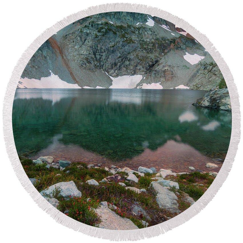Designs Similar to Wing Lake by Ryan McGinnis