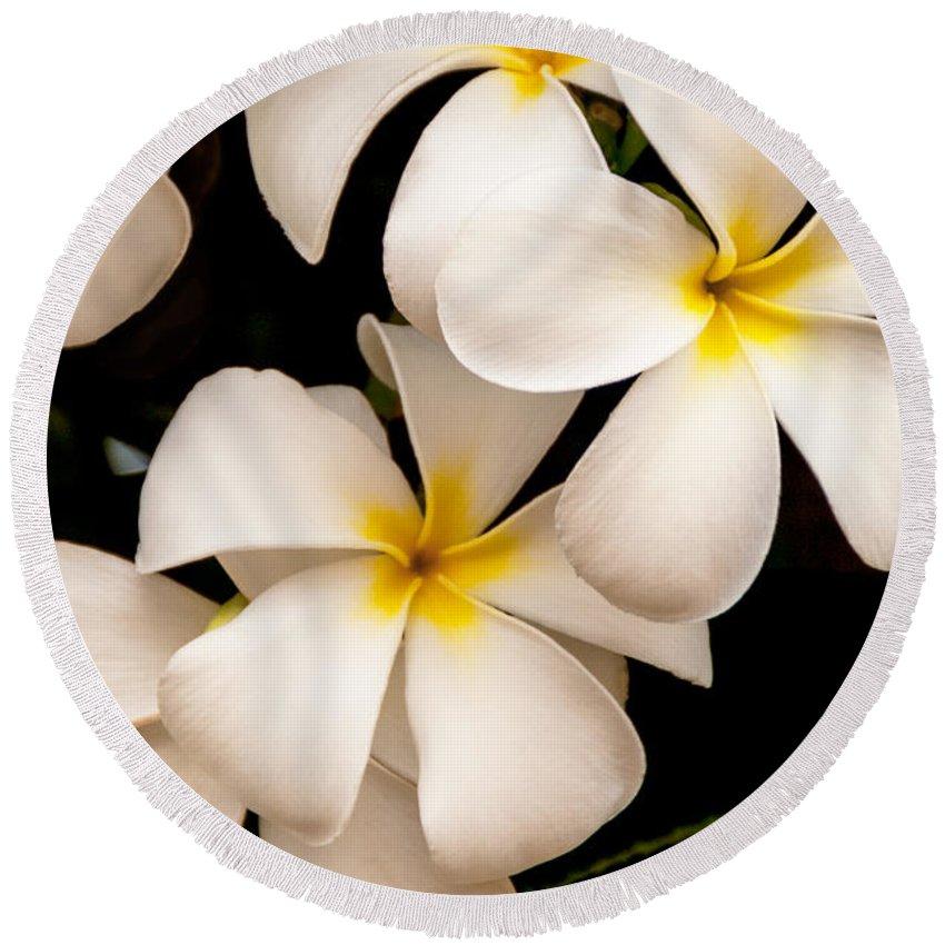 Big Island Of Hawaii Beach Products