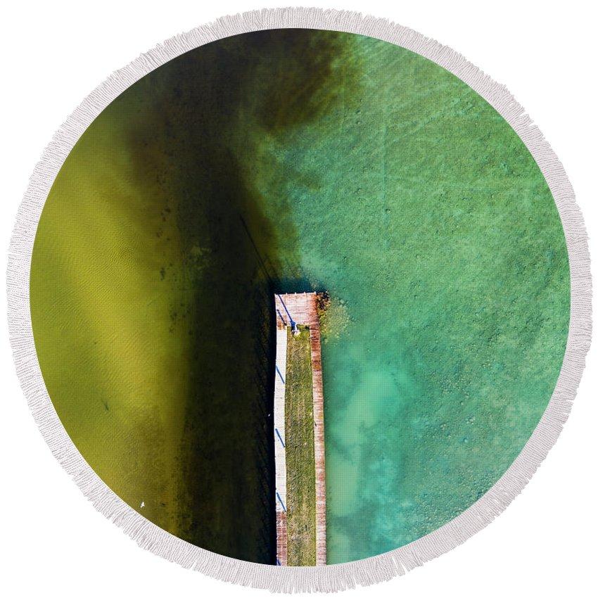 Designs Similar to Torch Lake Aerial