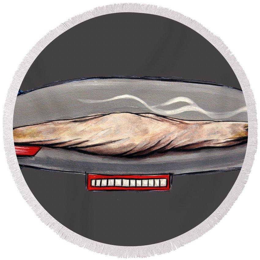 Designs Similar to Blimp Smoking Lounge T-shirt