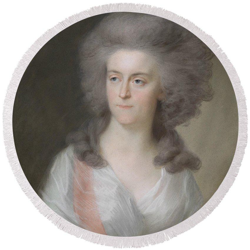 Designs Similar to Frederika Sophia Wilhelmina