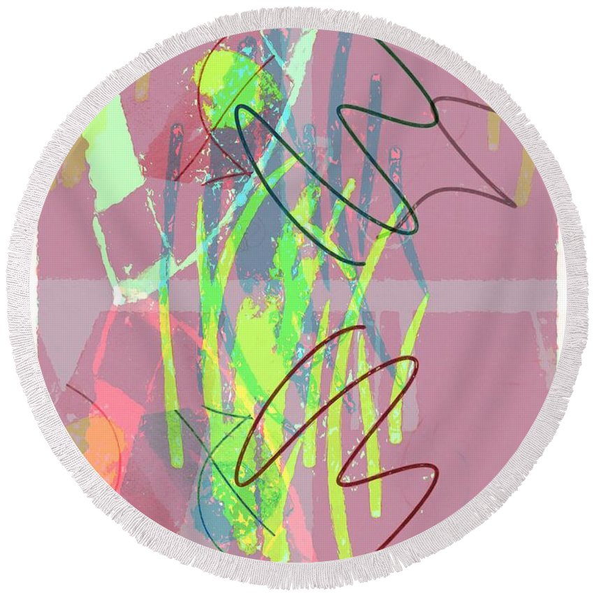 Designs Similar to Radar Love by Steve K