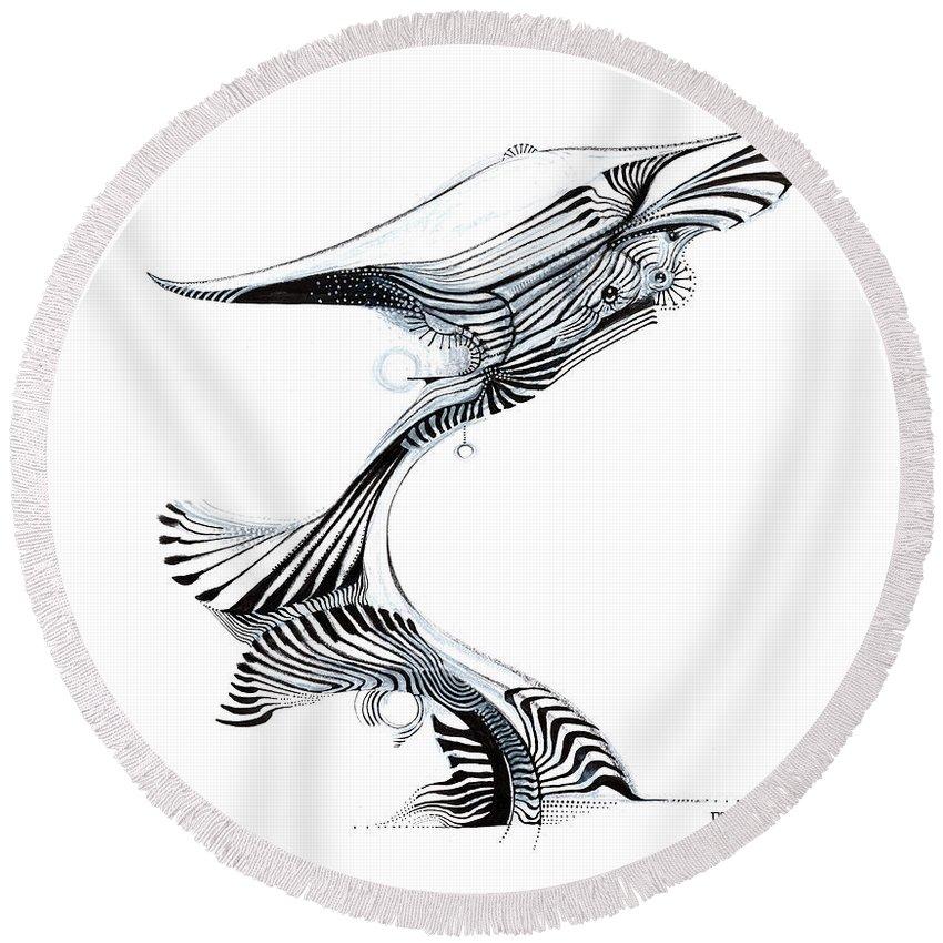 Designs Similar to Flora Aliena by Alex Ruiz