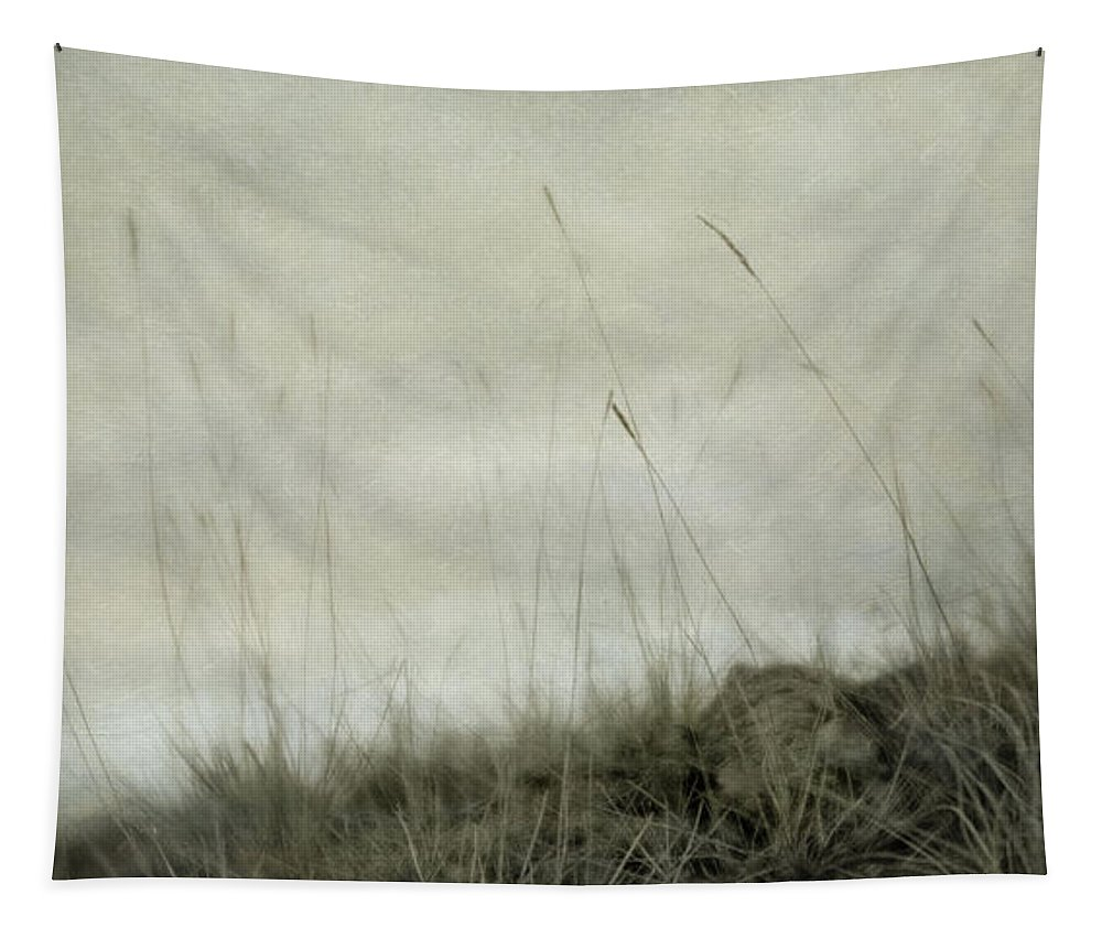 Lensbaby Tapestry featuring the photograph Dream by Priska Wettstein