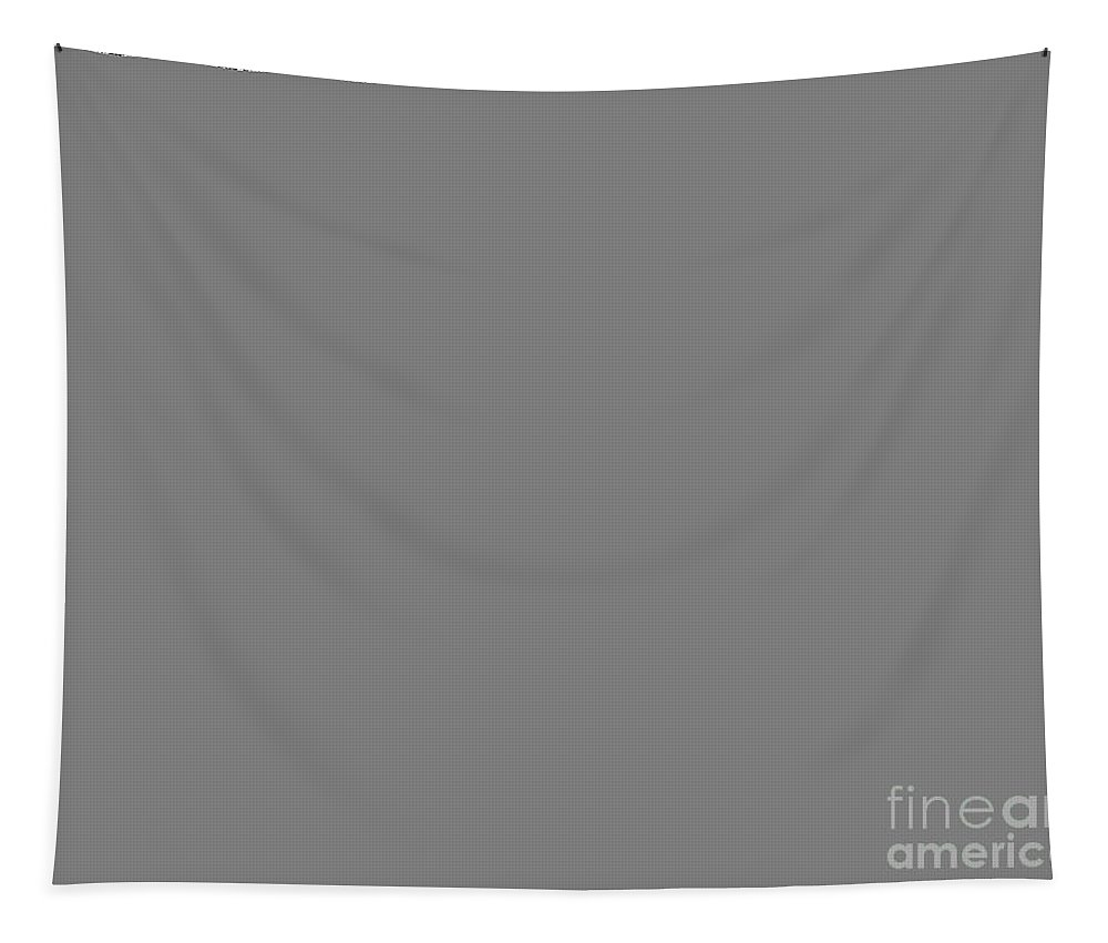 Shower Curtain Tapestry featuring the photograph Modernality Time by Joseph Baril