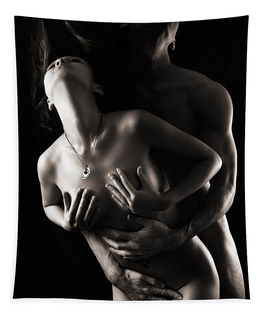 интимные отношения доска