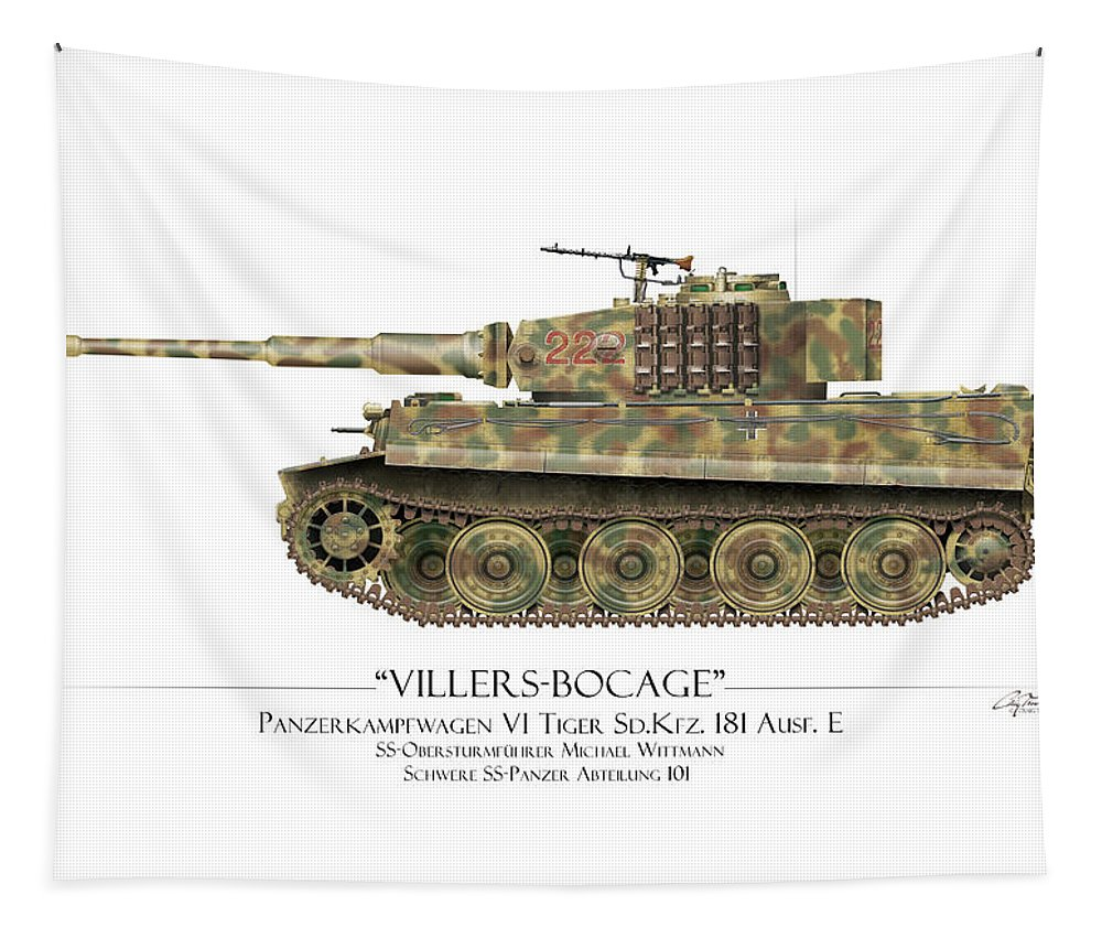 4 sale panzer for Heng Long