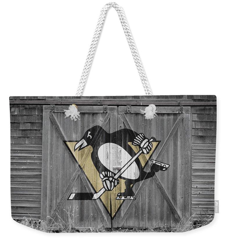 Designs Similar to Pittsburgh Penguins