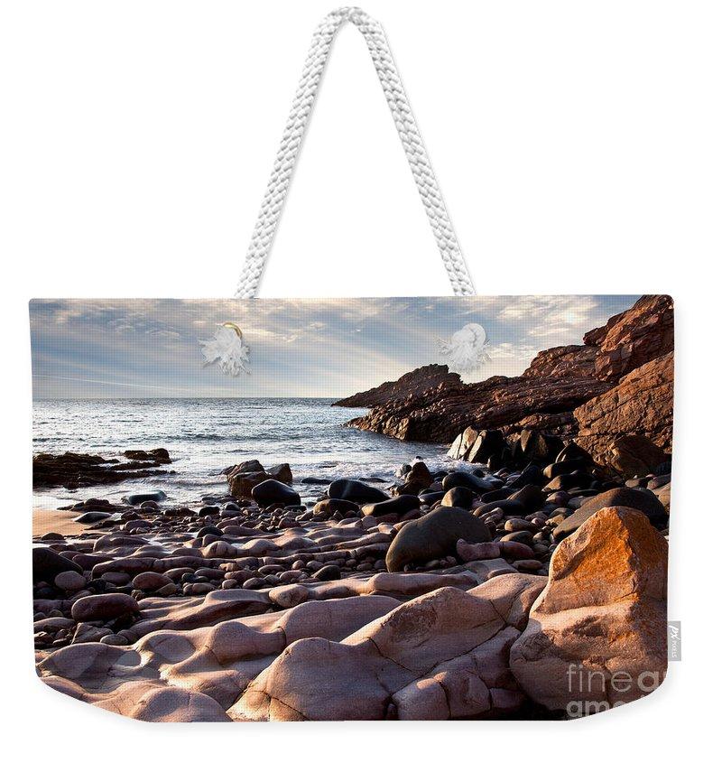Moorland Photographs Weekender Tote Bags
