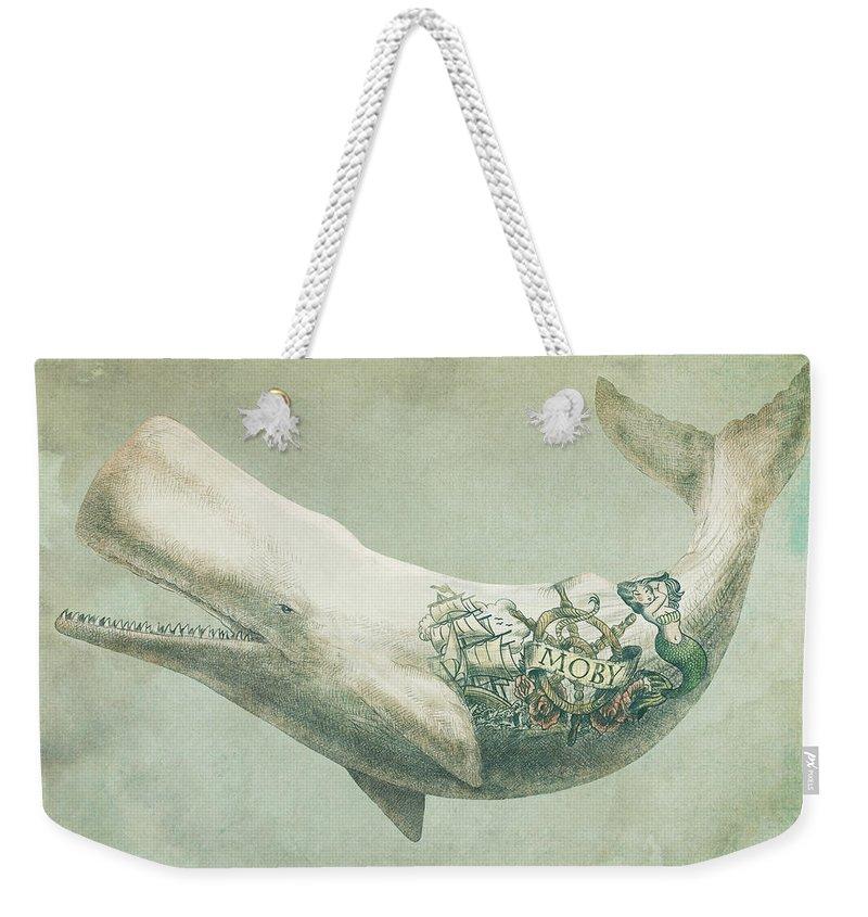 Roses Weekender Tote Bags