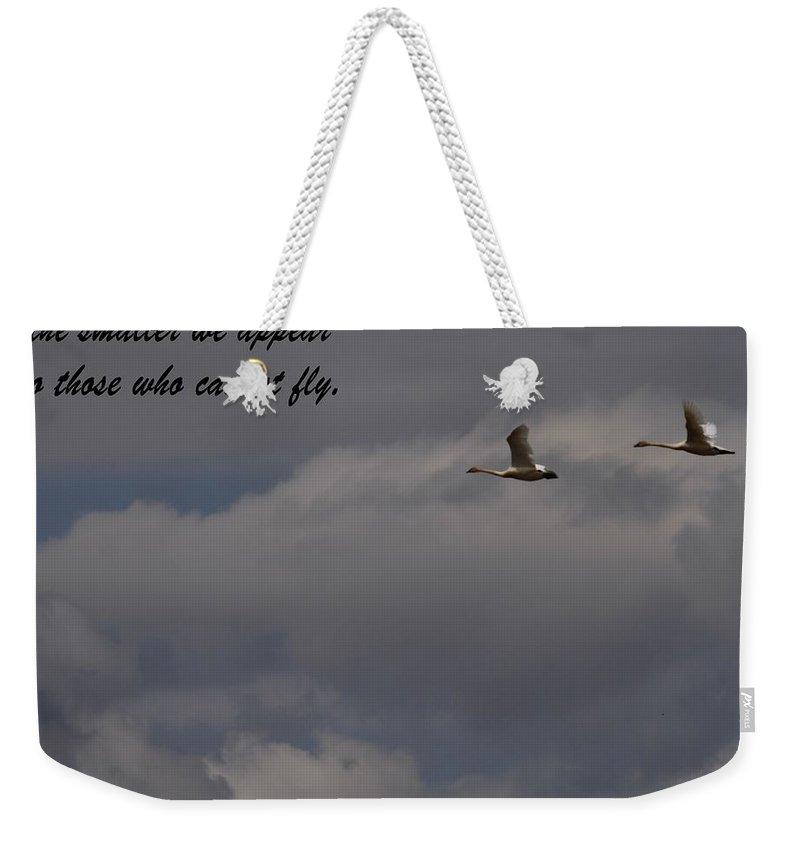 Friedrich Nietzsche Weekender Tote Bag featuring the photograph Friedrich Nietzsche by Dan Sproul