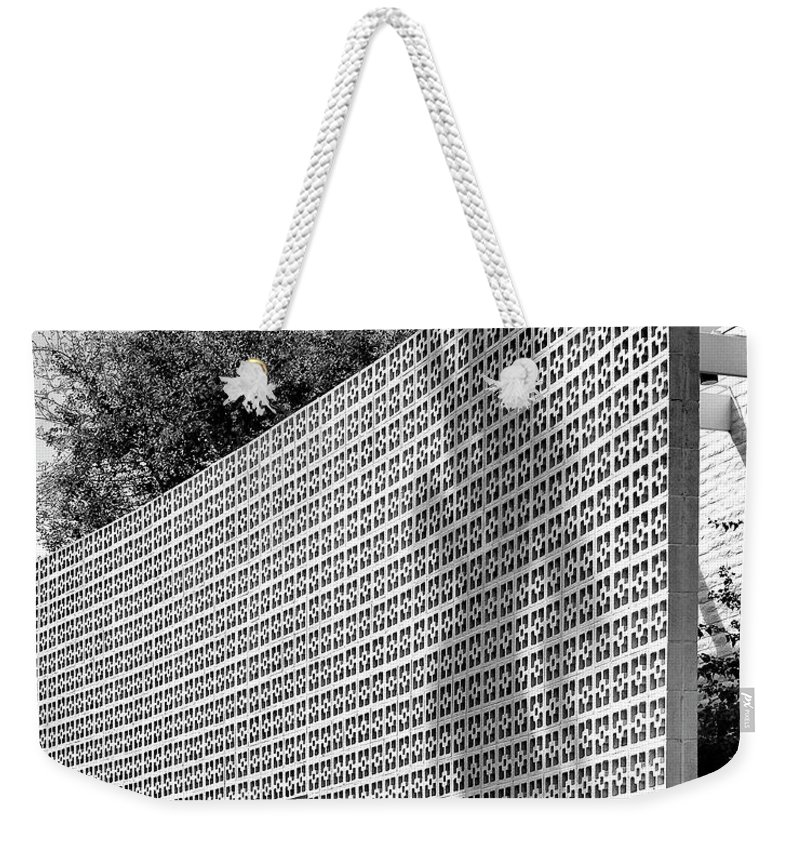 Featured Images Weekender Tote Bags