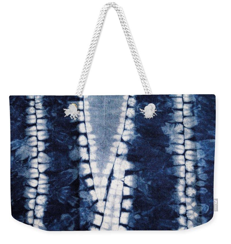 Fashion Weekender Tote Bags