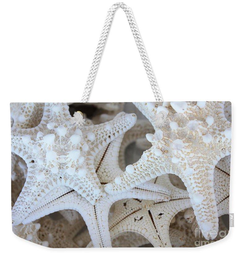 Affordable Weekender Tote Bags
