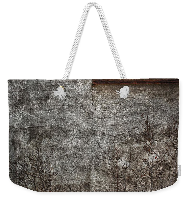 Jerry Cordeiro Framed Prints Photographs Weekender Tote Bag featuring the photograph Right Wind by The Artist Project