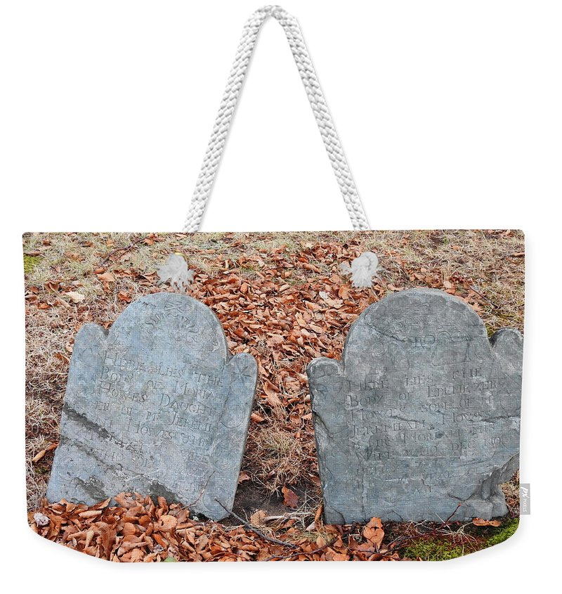 Don't Drop The Crystal Ball Weekender Tote Bag featuring the photograph 1-20-18--7467 Don't Drop The Crystal Ball by Vicki Hall