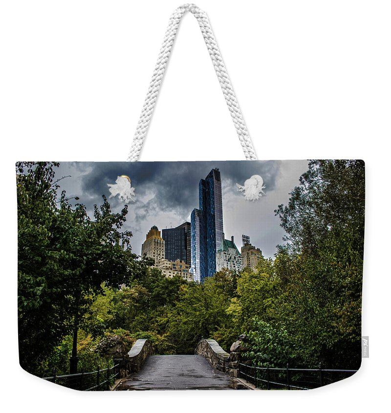 Designs Similar to Central Park by Martin Newman