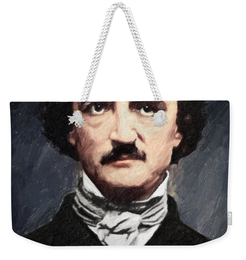 Designs Similar to Edgar Allan Poe by Zapista OU
