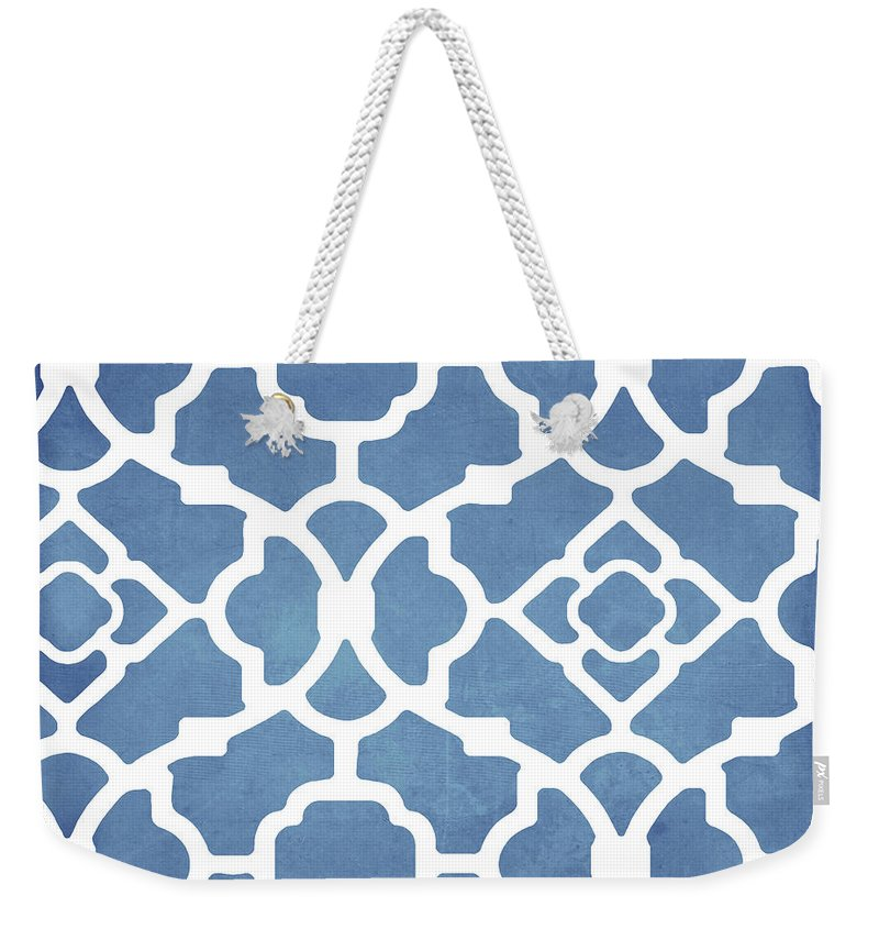 Beautiful Paintings Weekender Tote Bags