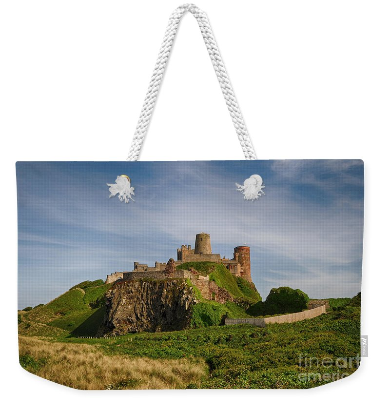 Designs Similar to Bamburgh Castle