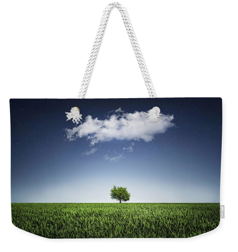 Designs Similar to A Tree Covered With Cloud