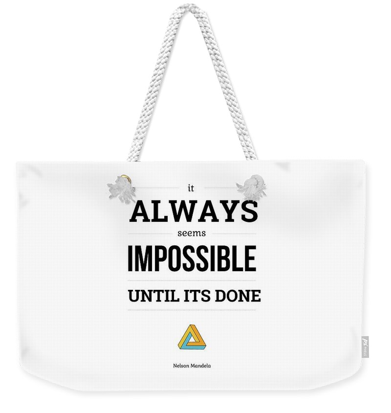 Canvas Shopping Tote Bag Dreams DonT Work Unless You on Inspiration /& Motivation Beach for Women