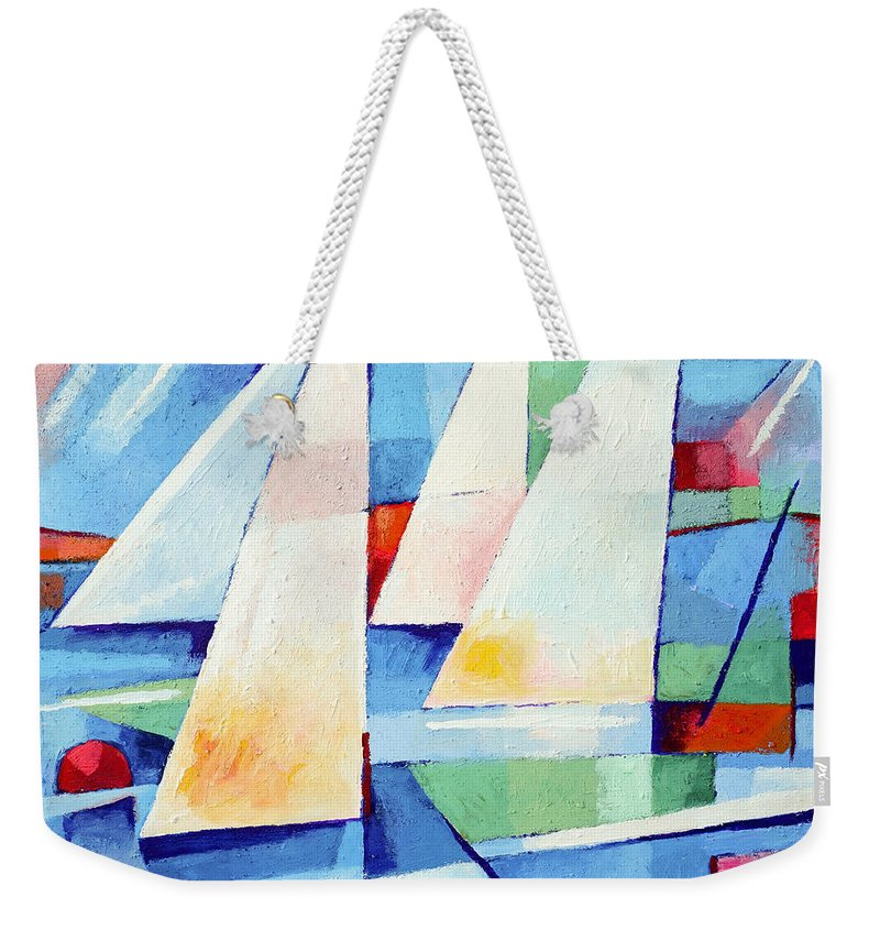 Designs Similar to Blue Sea Sails by Lutz Baar