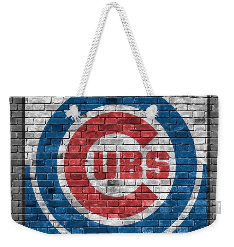 Professional Baseball Teams Weekender Tote Bags
