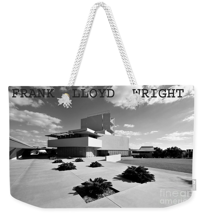 Child Of The Sun Weekender Tote Bag featuring the photograph Child Of The Sun by David Lee Thompson