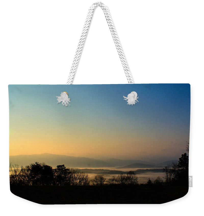 Dune Weekender Tote Bag featuring the photograph Dune The Land That Time Forgot Xyzantczk Desert by Douglas Barnett