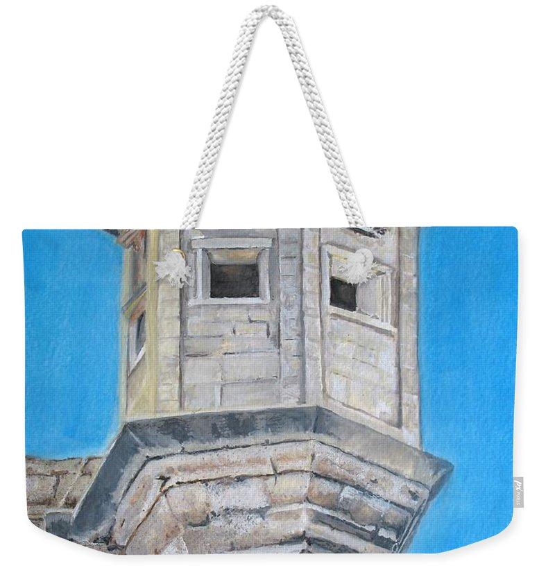 Designs Similar to Gardjola by Lisa Cini