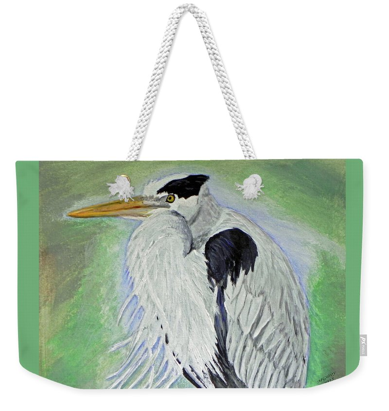 Designs Similar to Great Blue Heron by M Gilroy