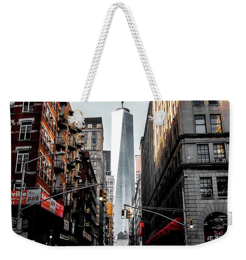 Designs Similar to Lower Manhattan