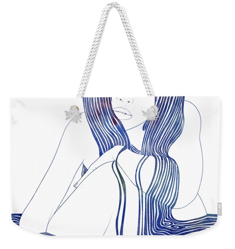 Designs Similar to Nereid Xlii by Stevyn Llewellyn