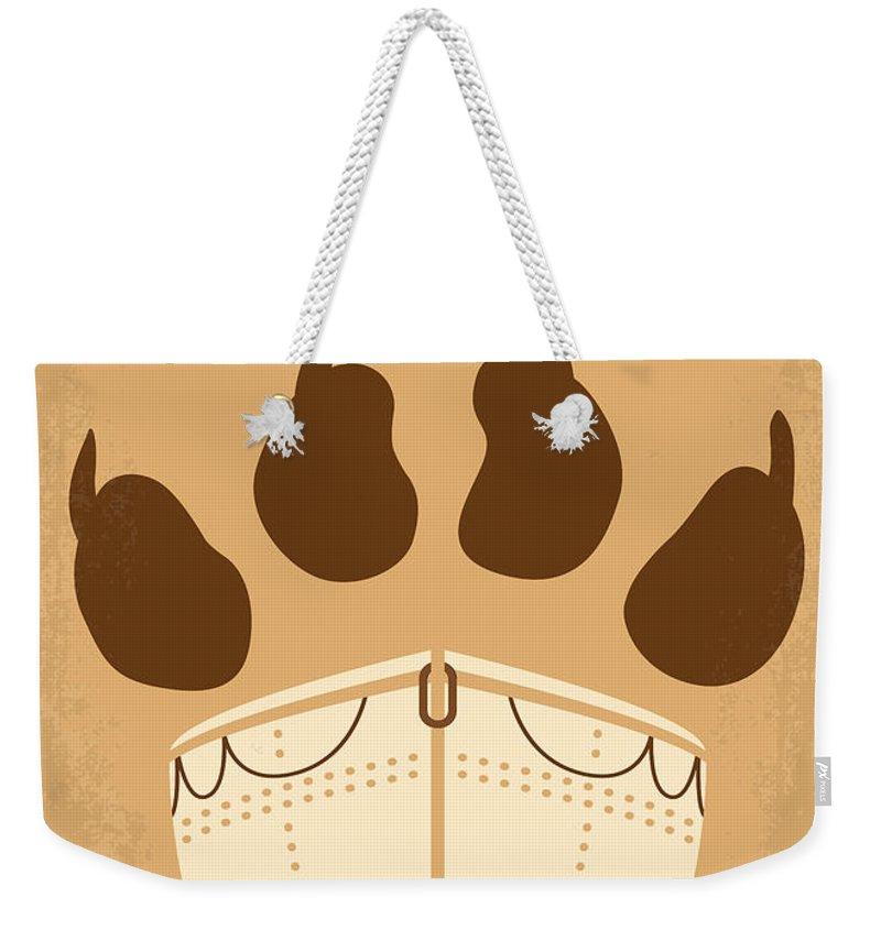 Pi Weekender Tote Bags