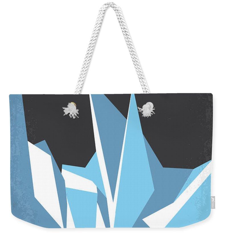 Simple Things Weekender Tote Bags